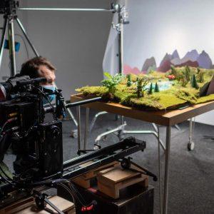 Zelina world spolupráca s Kauflandom